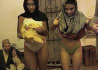 porno-afgan